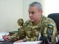 Наев: При обстрелах ВСУ могут вернуться на позиции