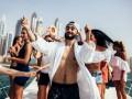 В Украине за песню российского рэпера оштрафовали радиостанцию