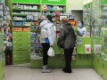 Гетманцев на примере объяснил эффективность РРО в аптеках
