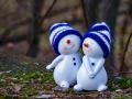 Погода в Украине на 14 февраля: Прогноз синоптиков на День влюбленных