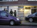 Стрельба в Утрехте: задержан еще один подозреваемый