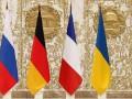 Олланд и Меркель призвали завершить демилитаризацию Широкино