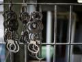Озвучено количество заключенных украинцев за границей