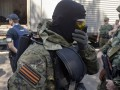 Волонтеры сообщили о больших потерях боевиков под Докучаевском