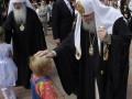 Оградить себя от соблазнов. Патриарх Кирилл запретил монахам пользоваться интернетом
