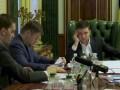 Итоги 30 ноября: Зеленский поднял вопрос тарифов