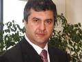 В Москве арестовали главу Индустриального Союза Донбасса