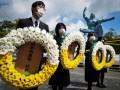 Применения ядерного оружия реально - мэр Нагасаки
