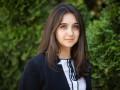 The New York Times и Всемирный банк: Где училась и работала Юлия Мендель