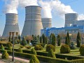 Автоматика выключила энергоблок Ровенской АЭС