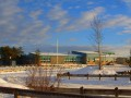 В Канаде юноша открыл стрельбу в школе, два человека погибли