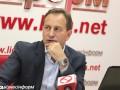 Томенко: Президент персонально искал голоса за назначение Луценко