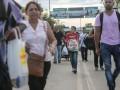 В Перу ввели режим ЧП из-за беженцев из Венесуэлы