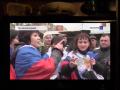 Украина ответила на пропагандистский ролик RT и показала правду