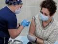 В России анонсировали массовую вакцинацию от COVID