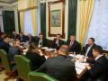 Зеленский провел совещание по нормандской встрече