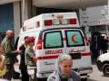 Нападение на отель в Тунисе: убиты 27 человек