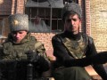 Москва устраняет неугодных боевиков, новые цели - Гиви и Моторола