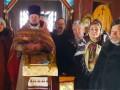 Священник стал звездой сети, сочинив хит о Киевском патриархате