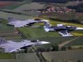 В Чехии начались авиационные учения с участием военных из 19 стран