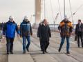 Путин откроет Крымский мост 15 мая - Кремль