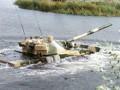 Затонувший танк и 4 погибших: В ЛДНР проводили боевую подготовку