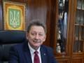 Посол объяснил задержание директора завода в Беларуси