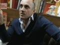 Экс-главаря луганских боевиков Корсунского увидели в Киеве
