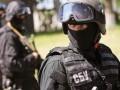 В Черкассах задержали депутата облсовета на взятке $140 тысяч