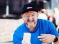 Ресторатор перевел полмиллиона партии Вакарчука