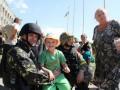 Может, успеем на бархатный сезон в Ялту? Интернет об освобождении Славянска и Краматорска