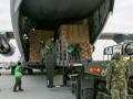 Еще две страны обратились к НАТО за помощью в борьбе с пандемией