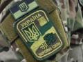 Под Мариуполем подорвали авто украинского военного