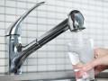 Водопровод в Измаиле очистили от инфекции