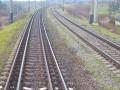 В Черновицкой области поезд насмерть сбил мужчину