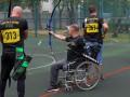 В Киеве стартовали Игры непокоренных