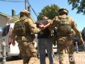 В Виннице криминальные авторитеты устроили погром в ресторане