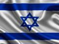 Израиль отозвал посла из Швеции из-за признания Палестины