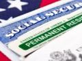 Green Card 2020: из-за сбоя сайта победители неизвестны