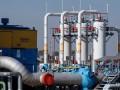 РФ: Сделали все для предотвращения газовой войны