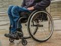 Жилые дома и объекты инфраструктуры сделают удобными для инвалидов