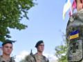 Из Украины выдворили 40 тысяч иностранцев - ГПСУ
