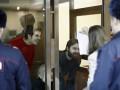 РФ осудит украинских моряков по максимуму - юрист на трибунале ООН