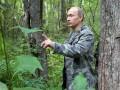 Путин сам отрезал себя от западной медицины - политолог