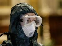 Коронавирус в Армии: В ВСУ фиксируют рост заболеваемости на COVID-19