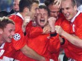 Манчестер Юнайтед снялись в рекламе азербайджанского оператора