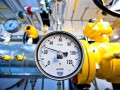 ОПЗ не отключили от газоснабжения - Билоус