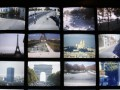 После скандала с рейтингами GfK Ukraine больше не будет измерять телеаудиторию Украины