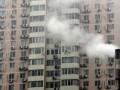 Объемы строительства в Украине в январе-июле упали на одну шестую