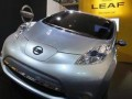 Флоренция разрешит въезд в город только электромобилям